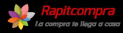 Logo - rapitcompra.com